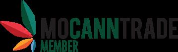 Mocann Trade Member - Spiegelglass Construction