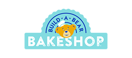 Build A Bear Bakeshop - Spiegelglass Construction Client