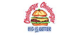 Cheeburger Cheeburger - Spiegelglass Construction Client