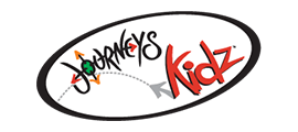 Journeys Kidz - Spiegelglass Construction Client