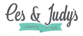 Ces & Judys - Spiegelglass Construction Client